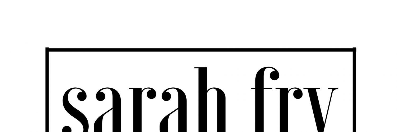 cropped-final-logo-1.jpg