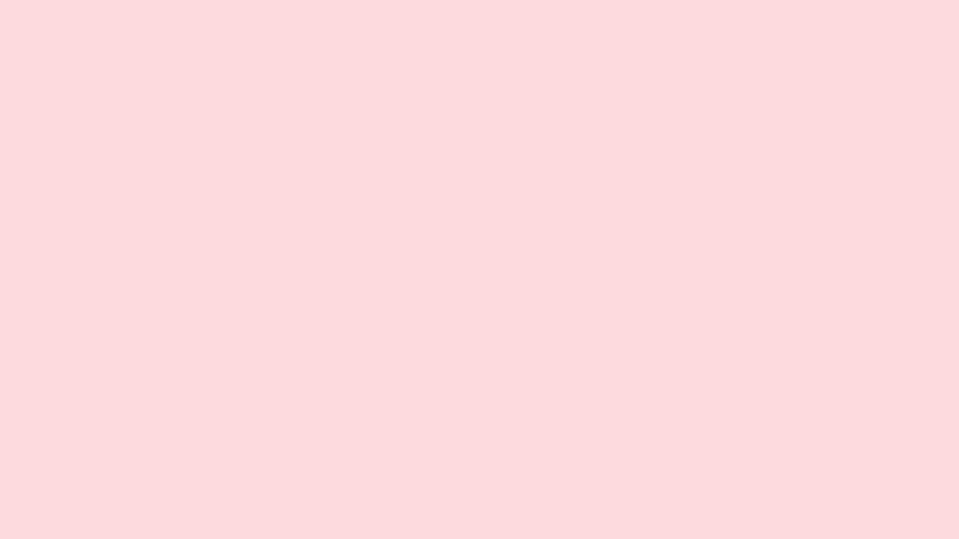 light-pink-background-8283